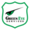 Green Eye Services